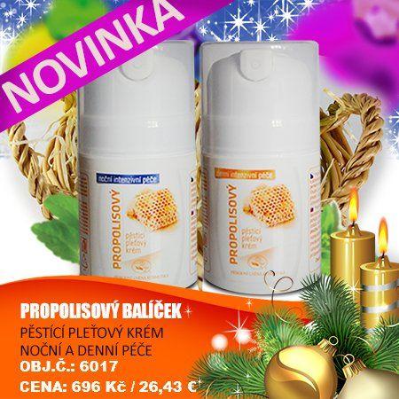 1propolis_balicek_big