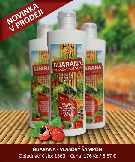 guarana_big
