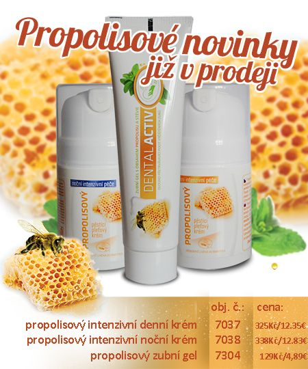 propolisky_2015_big